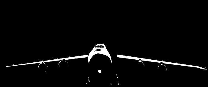 Flight 227 (no bkg).png