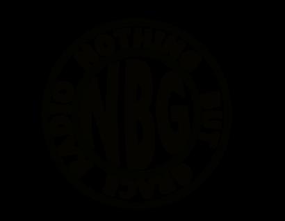 NBG Radio Logo 2018.png