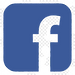 FACEBOOK LOGO use_smaller.png