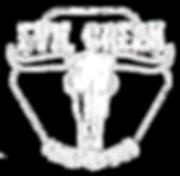 evil creek new logo cutout.png