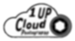 1upcloud photography logo.png