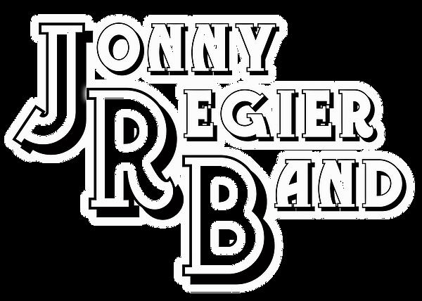 JONNY REGIER BAND LOGO GLOW.png