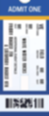 WWR MOCK TICKET.png