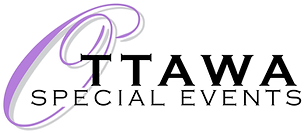 Logo,medium_OttawaSpecialEvents GLOW.png