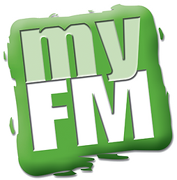 MyFM Logo1 small.png