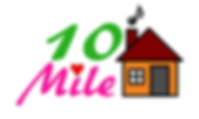 10 Mile House Logo.png