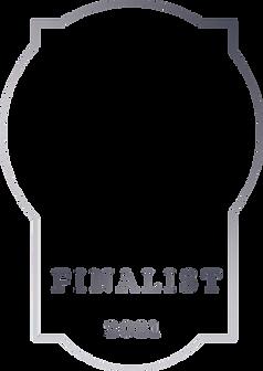 WAG-Finalist-21-Ribbon@4x.png