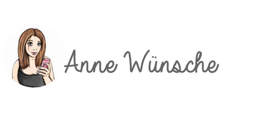 Anne_Wünsche_referenz.png