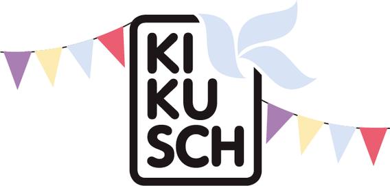 kikuschlogoweb.png