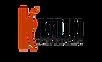 Kayla_Logo _00000.png