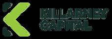Killarney_logo_clr_large - No background