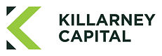 Killarney_logo_clr_large.jpg