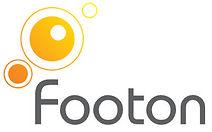 footon_logo.jpg