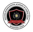 IIA-NT_Logo_Circle_sm.jpg