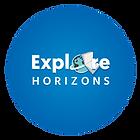 Explore_Horizons_Bronze.png