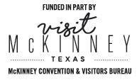 VisitMcK_Sponsor_Blk_print.jpg
