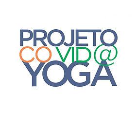 Covida logo.jpeg