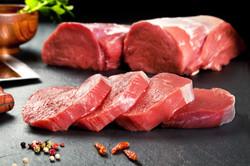 carne-roja_0