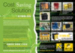 GoGreen A4 Flyer3.jpg