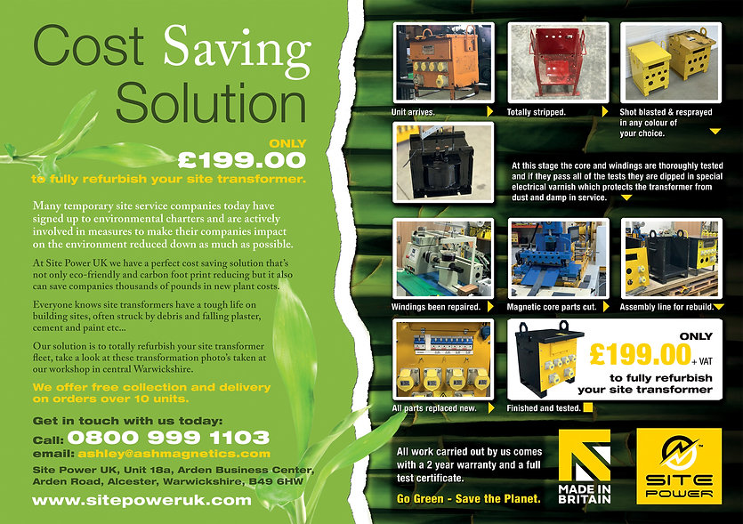 GoGreen A4 Flyer3.jpg