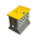 110 volt splitter boxes