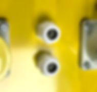 10kva lighting transformer glands