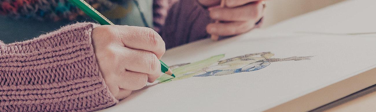 Pimpam Illustration Bücher Jeannine Dellerè-Fischer