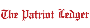 patriotledger_logo.png