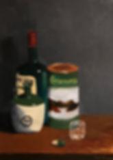 Three Irish Whiskeys.jpeg