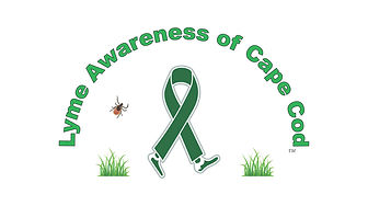 Lyme awareness of cape cod, provent lyme disease, tick spray, how to prevent disease, cape cod lyme proverntion, cape cod tick spray