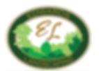 edwards landscaping.PNG