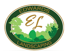edwards landscaping.PNG