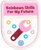 skills theme badge.png