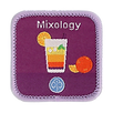 mixology_edited.png