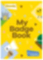 brownie book.jpg