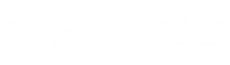 logo-linear-white-png.png