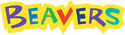 beavers-logo-multi-colour-jpg_edited.png