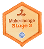 make change_edited.png