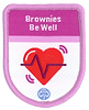 be well  theme badge.png