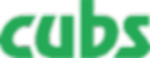 cubs-logo-green-jpg_edited.png