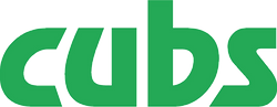 cubs-logo-green-jpg_edited.png