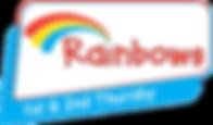 1&2 Rainbow logo.png