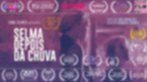 Banner Selma Festivais.jpg