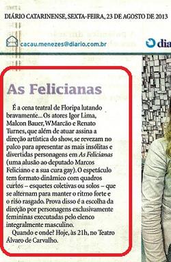 As Felicianas - Cacau - DC - 23ago13 editado.jpg