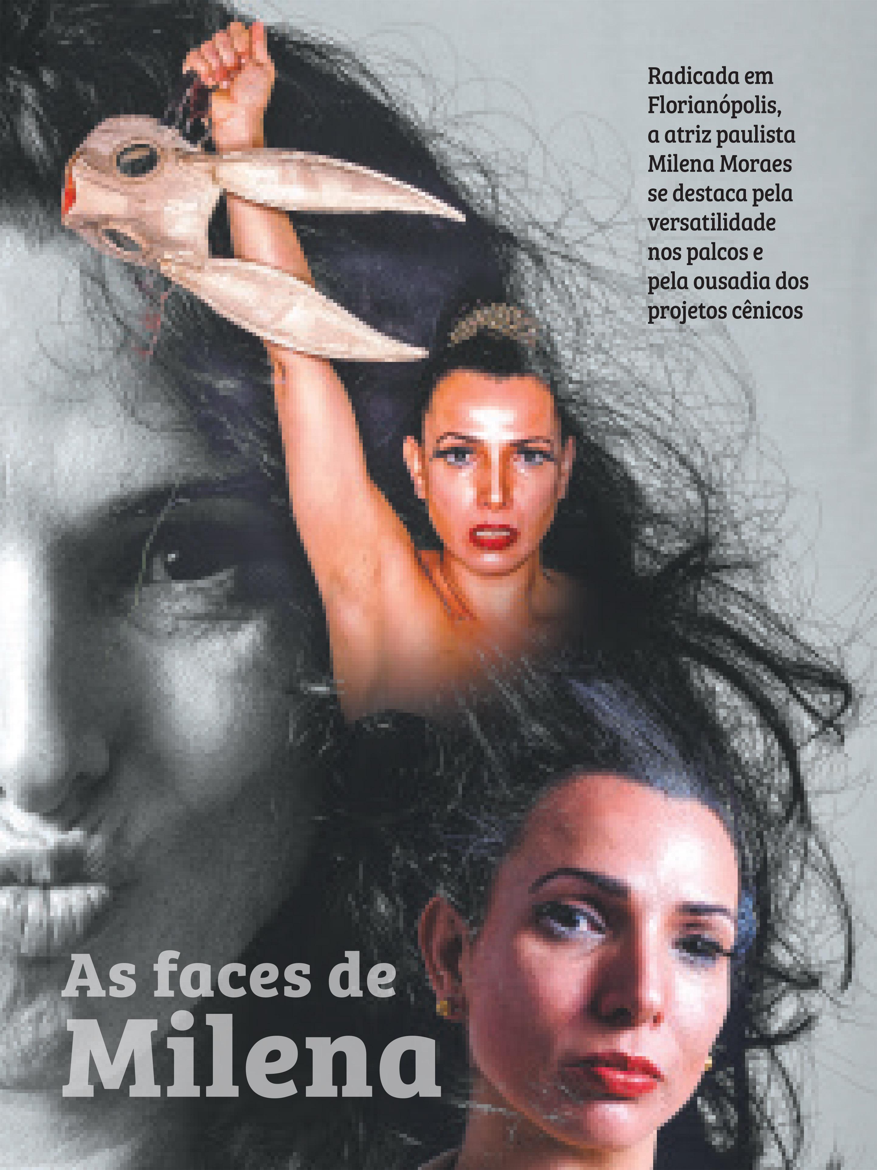 Revista_Plural_2