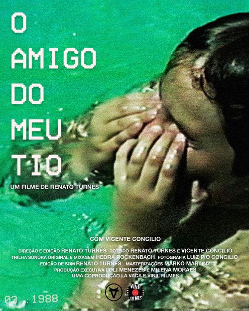 CARTAZ O AMIGO ig 3.jpg