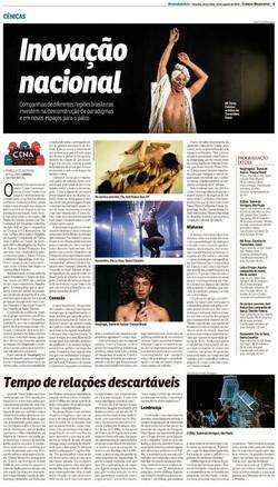 Cena_Contemporânea_-_Correio_Braziliense_-_30_de_agosto