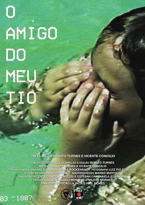 CARTAZ O AMIGO A3.jpg