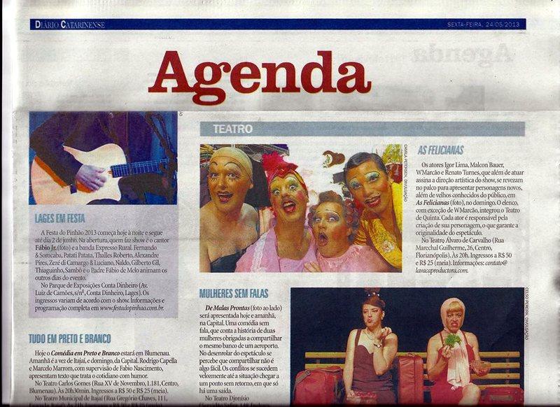 As Felicianas - agenda DC 24mai.jpg