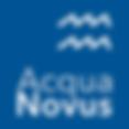 AcquaNovus Logo 1000.png